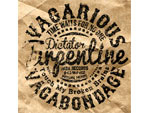 vagarious vagabodage – 1st EP 『TURPENTINE』 Release