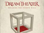Dream Theater - LIVE DVD & Blu-Ray 『BREAKING THE FOURTH WALL (LIVE FROM THE BOSTON OPERA HOUSE)』 Release / A-FILES オルタナティヴ ストリートカルチャー ウェブマガジン