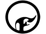FINCH – 東京公演終演後に未発表最新作のリスニング・セッションの開催を発表!2014.08.05(Tue) at SHIBUYA CLUB QUATTR