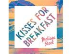 Melissa Steel - New Single 『Kisses For Breakfast』 Release / A-FILES オルタナティヴ ストリートカルチャー ウェブマガジン