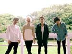SUPER BEAVER – DVD+New Single『らしさ / わたくしごと』Release