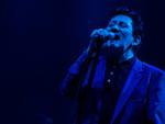 THE POGUES @ FUJI ROCK FESTIVAL '14 LIVE REPORT / A-FILES オルタナティヴ ストリートカルチャー ウェブマガジン