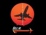 Blur『ライヴ・アット・ザ・武道館』リマスター音源で2014.08.11より世界同時配信!