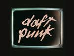 Daft Punk – 秘蔵リミックス集「Human After All~原点回帰 -Remixes-」配信開始!!