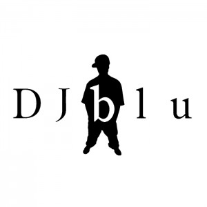 DJ blu (2010 DMC Japan Champion)