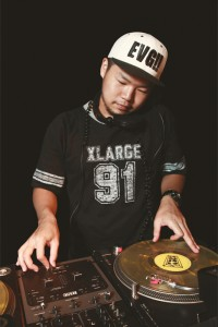 DJ KOPERO