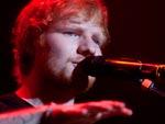 Ed Sheeran – 日本公演 2014/08/08 at 新木場studio coast ~LIVEREPORT~
