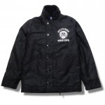 BELLFLOWER - OLDIES but NEWEST N-1 JACKET