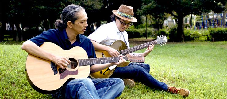 Aurora Acoustic
