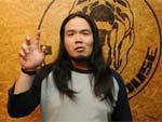 GOST (Reggae Singer) INTERVIEW