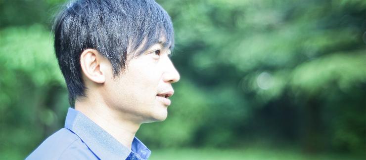 Hiroshi Watanabe (Kaito