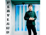 Johnny Marr – 2nd solo Album『Playland』Release