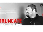 "NEOTOKYO.LAB""CITYBOY#1 ""feat.TRUNCATE a.k.a AUDIO INJECTION 2014.09.05(Fri) at 表参道ORIGAMI"