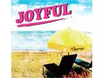 PYGMY - New Mini Album 『JOYFUL』 Release / A-FILES オルタナティヴ ストリートカルチャー ウェブマガジン