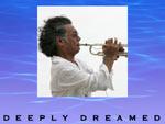 近藤等則『Deeply Dreamed 深く夢見て』2014.09.11 Release / A-FILES オルタナティヴ ストリートカルチャー ウェブマガジン