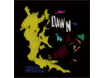 URBAN PREDATOR – 1st Mini Album 『DAWN』 Release