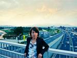BUCK-TICK – LIVE CD 『TOUR2014 或いはアナーキー』 Release & ベーシスト樋口豊が初の単行本『ユータ −A DAYS OF INNOCENCE−』をリリース!