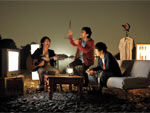 sumika - New Mini Album 『I co Y』 RELEASE / A-FILES オルタナティヴ ストリートカルチャー ウェブマガジン