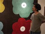 山 洋平 (Yohei Yama) Interview / A-FILES オルタナティヴ ストリートカルチャー ウェブマガジン