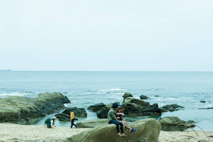 あわのネ2014 at 白浜フラワーパーク ~REPORT~
