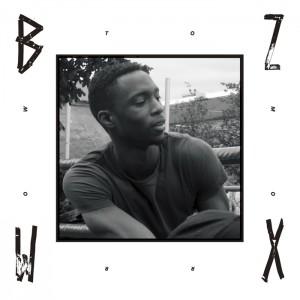 Beezewax - New Album 『Tomorrow』 Release