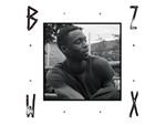 Beezewax – New Album 『Tomorrow』 Release