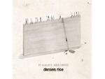 Damien Rice - New Album 『My Favourite Faded Fantasy』 Release / A-FILES オルタナティヴ ストリートカルチャー ウェブマガジン