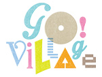 Go!Village 2014 – 2014.11.23(sun) アメリカ村内 5会場同時開催(CIRCUS / DROP / CLAPPER / PANGEA / SUNHALL) 出演アーティスト第二弾