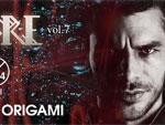 LIBRE vol.7 feat DJ W!LD 2014.10.24(Fri) at 表参道ORIGAMI