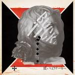 LIVE CD「TOUR2014 或いはアナーキー」