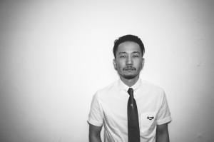 Supermaar a.k.a DJ MAAR (DEXPISTOLS)