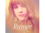 Rumer  – New Album『INTO COLOUR』Release