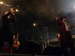 "SOIL&""PIMP""SESSIONS @ 朝霧JAM – It's a beautiful day 2014 PHOTO REPORT"