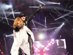 X JAPAN – 2014.10.11 at Madison Square Garden LIVE REPORT