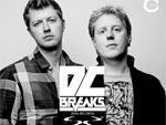 CIRCUS PRESENTS DC BREAKS 2014.12.05(fri) at 大阪CIRCUS / A-FILES オルタナティヴ ストリートカルチャー ウェブマガジン