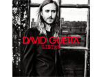 David Guetta – New Album 『Listen』 Release