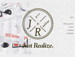 Just Realize. feat.SEPP (Uvar / from Romania) 2014/11/22(sat) at 表参道ORIGAMI