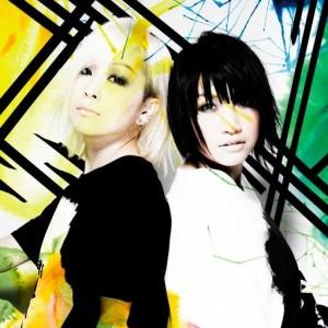 Who the Bitch - ADDICTED MUSIC TOUR 2014 FINAL 2014.12.05(fri) at 下北沢GARDEN