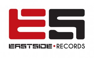 A SIDES / EASTSIDE