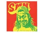 S.M.N. – New Album 『Make Your Sunny Day』 Release