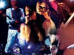 BUCK-TICK – LIVE Blu-ray & DVD『TOUR2014 或いはアナーキー -FINAL-』Release