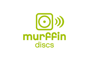 murffin discs LABEL NIGHT in OKINAWA - 2015.02.16(mon) at 沖縄Output