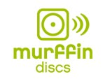 murffin discs LABEL NIGHT in OKINAWA – 2015.02.16(mon) at 沖縄Output