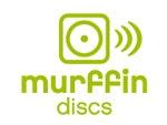 murffin discs LABEL NIGHT in OKINAWA - 2015.02.16(mon) at 沖縄Output / A-FILES オルタナティヴ ストリートカルチャー ウェブマガジン