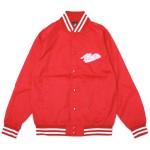 45ST Jacket
