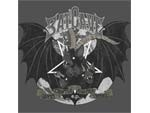 BAT CAVE - New EP 『GREAT CENTER MOUNTAIN TRENDKILL E.P.』 Release / A-FILES オルタナティヴ ストリートカルチャー ウェブマガジン