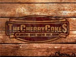 THE CHERRY COKE$ – New Album 『THE CHERRY COKE$』 Release