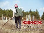 KAT$UO (ANIMALIA / THE CHERRY COKE$) Interview / A-FILES オルタナティヴ ストリートカルチャー ウェブマガジン