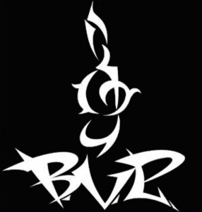 BVP CREW feat Kazboy(横浜)