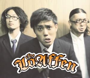 THE LOAFFEN(千葉